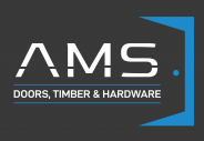 AMS Doors, Timber & Hardware